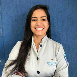 Dra. Fernanda Melo 3