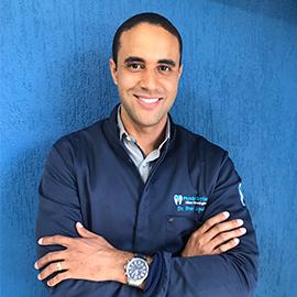 Dr. Bruno Guimarães 2