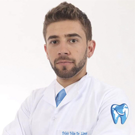 Dr. Luis Felipe 4